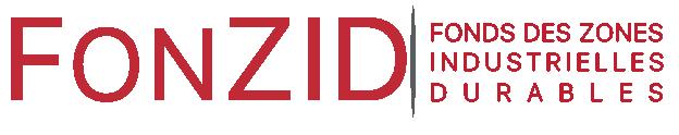 FONZID